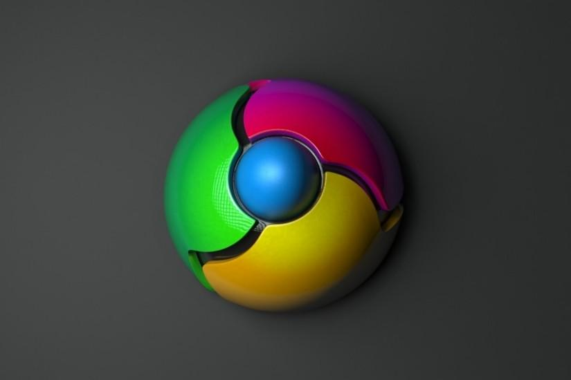 chrome backgrounds 2560x1080 for tablet