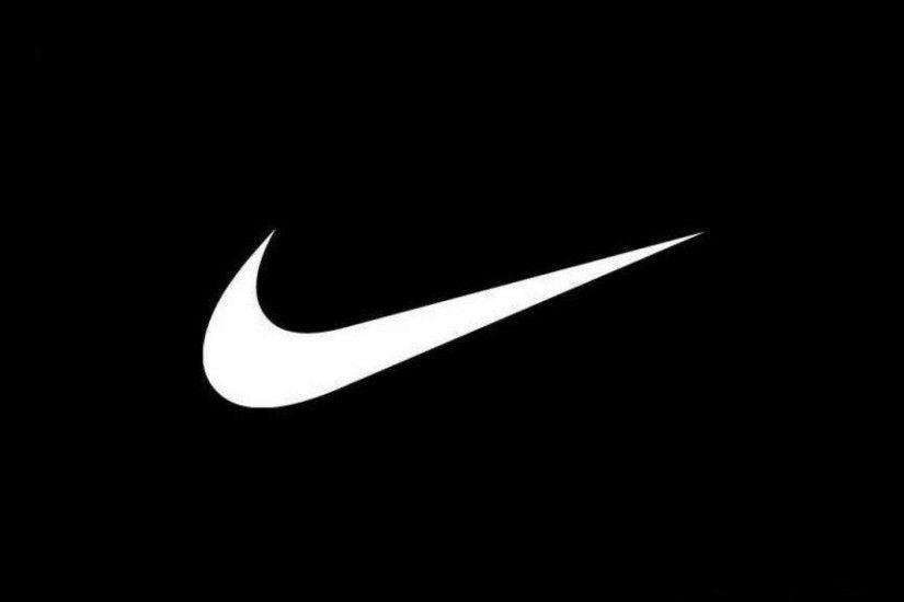 Nike Swoosh Wallpapers and Background