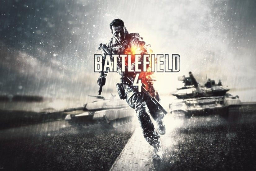 battlefield 4 ea digital