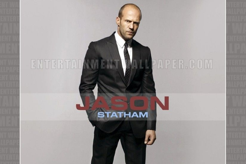 Jason Statham Wallpaper - Original size, download now.