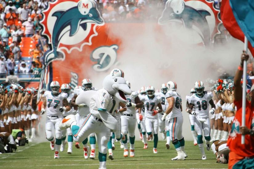 MIAMI DOLPHINS nfl football r wallpaper | 2544x1696 | 154760 | WallpaperUP
