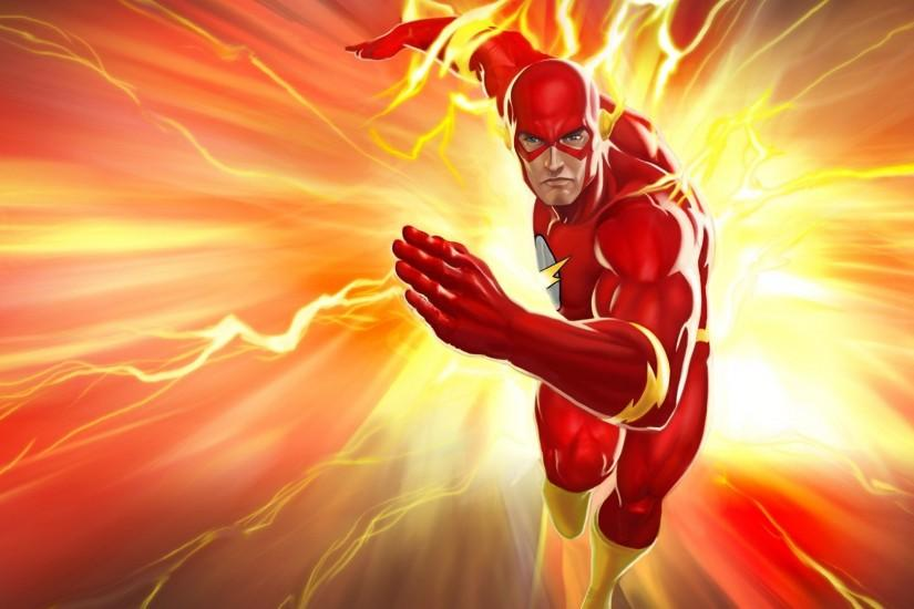 most popular the flash wallpaper 1920x1080 for pc