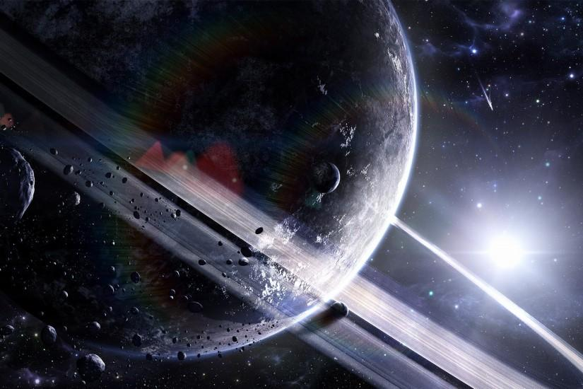 space backgrounds 1920x1200 hd 1080p