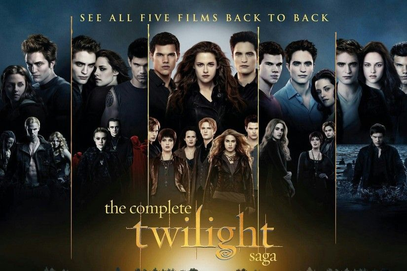Image - The-Complete-Twilight-Saga-Wallpapers-Desktop-Movie.jpg | Twilight  Saga Wiki | FANDOM powered by Wikia