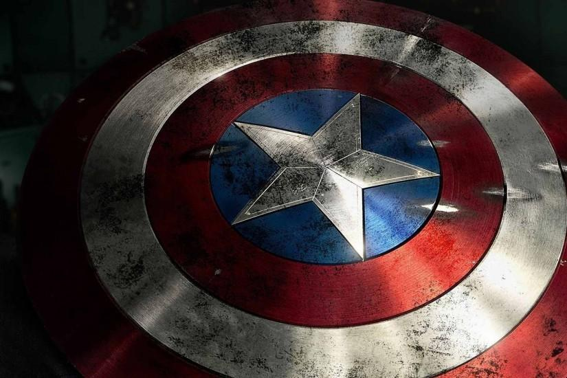 top captain america wallpaper 1920x1080 hd