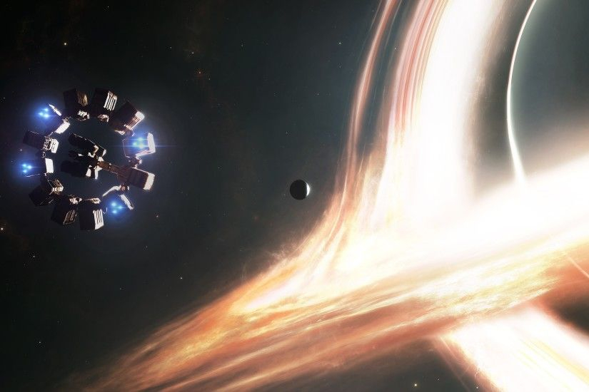 Ultra HD 4K resolutions:3840 x 2160 Original. Description: Download  Interstellar Voyage Movies wallpaper ...