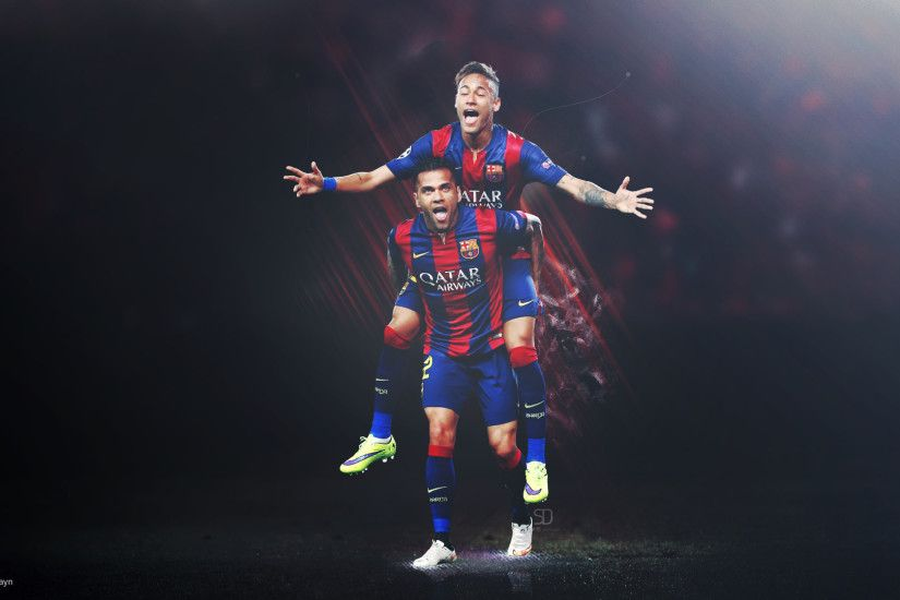 Neymar Jr Nike Wallpaper | Football Wallpapers HD | Pinterest | Nike  wallpaper, Neymar jr and Football wallpaper