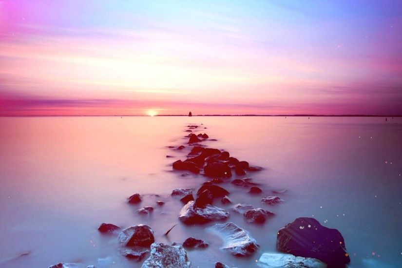 Relaxing Background Pictures 183 ① Wallpapertag