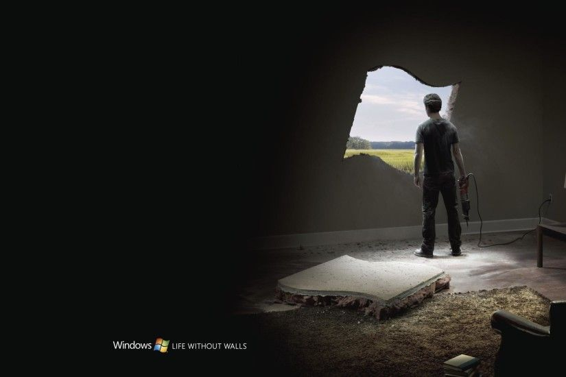 Best 25 <b>Wallpaper microsoft</b> ideas on Pinterest