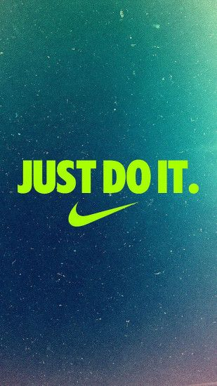 3600x2160 nike cool background hd wallpapers high definition amazing cool  apple mac download free 3600x2160