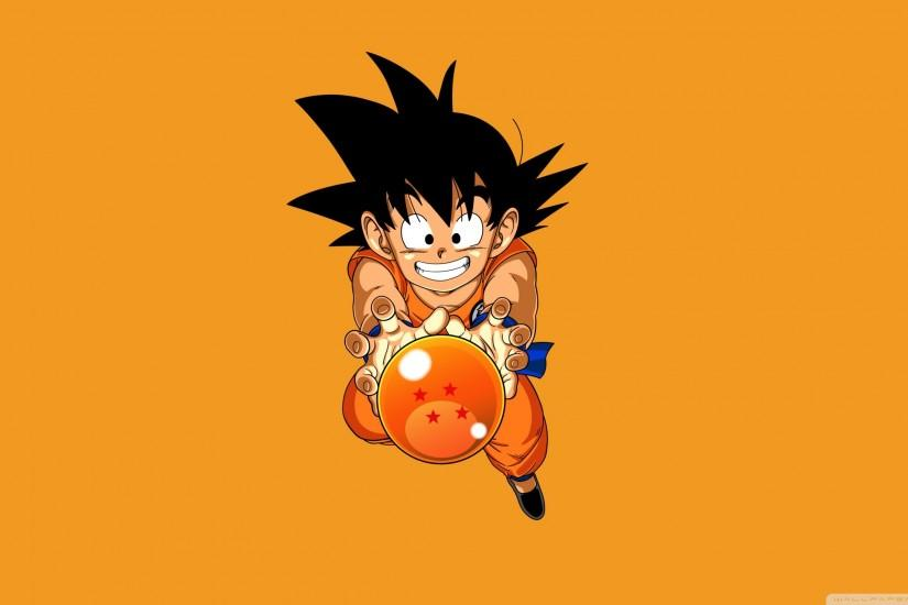 goku wallpaper 2560x1440 photo