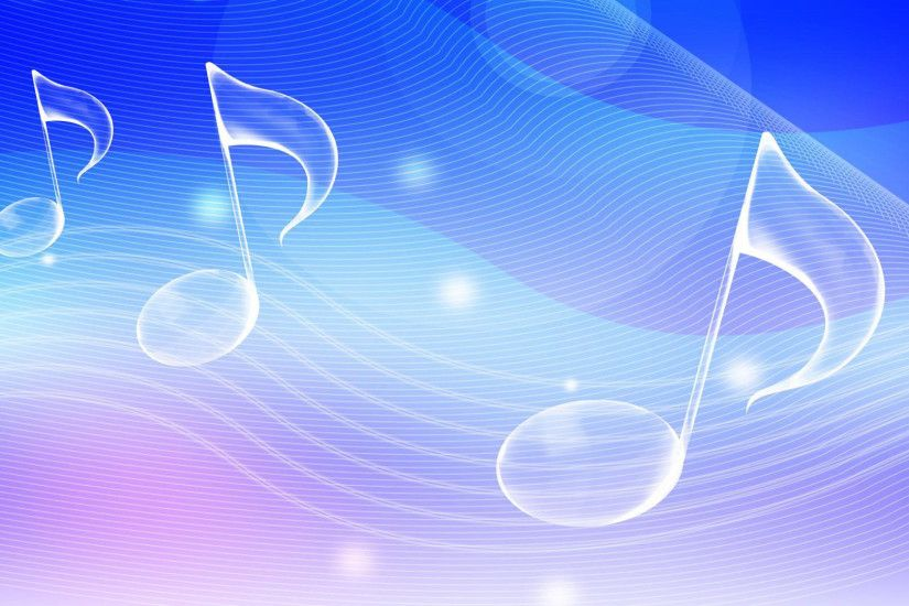 Music Notes Wallpaper 47827