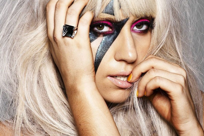 HD Lady Gaga Wallpapers 13 HD Lady Gaga Wallpapers 14