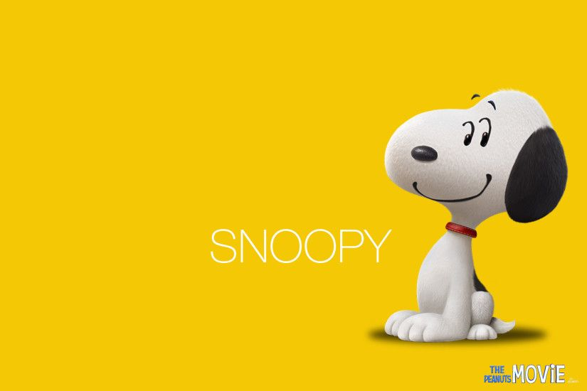 Charlie Brown Snoopy Peanuts HD Wallpaper | Download Free HD .