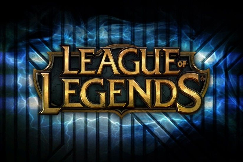 league of legends photos wallpapers