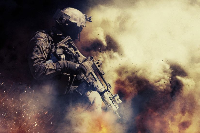HD Wallpaper | Background ID:471224. 1920x1080 Video Game Medal Of Honor:  Warfighter