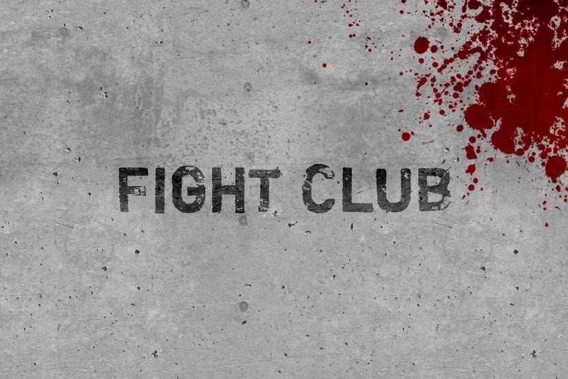 Fight club Wallpapers, Fight club Backgrounds, Fight club Free HD .