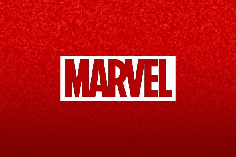 popular marvel wallpaper 1920x1080