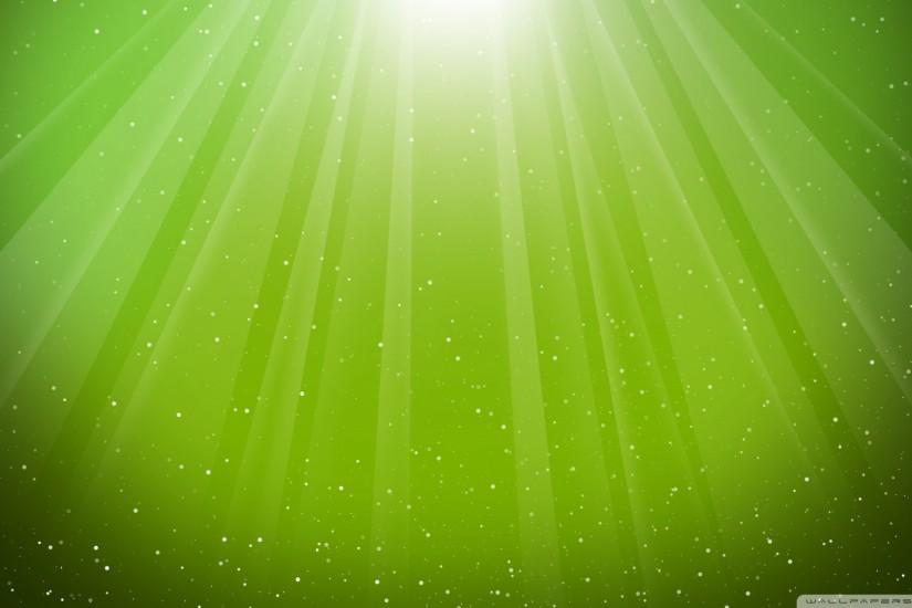 widescreen green backgrounds 1920x1080