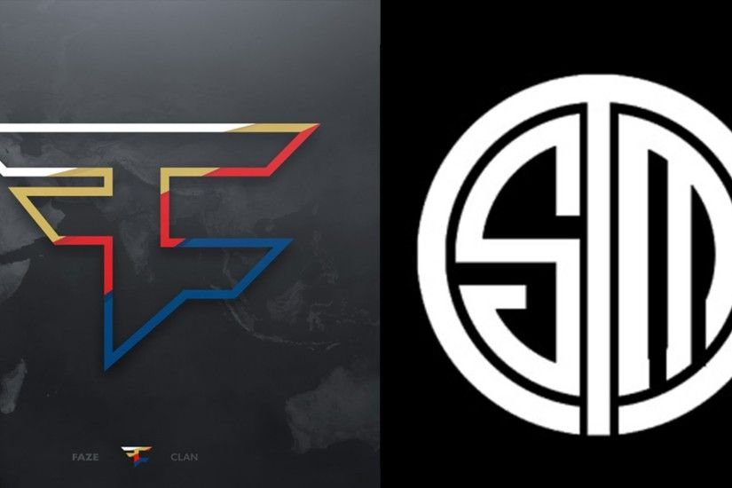 New Faze CS:GO Team? Faze 2.0?
