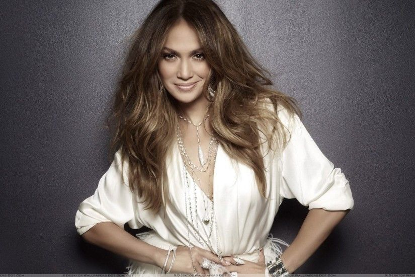 Categories: Female Celebrities. Tags: Jennifer Lopez