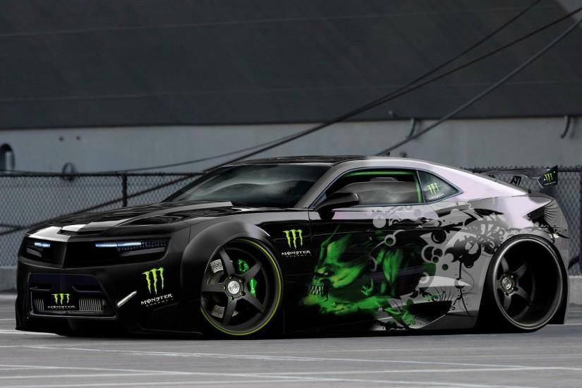 1577116 Monster Energy Wallpapers HD free wallpapers backgrounds .