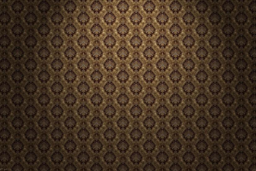 free background patterns 1920x1200 mobile