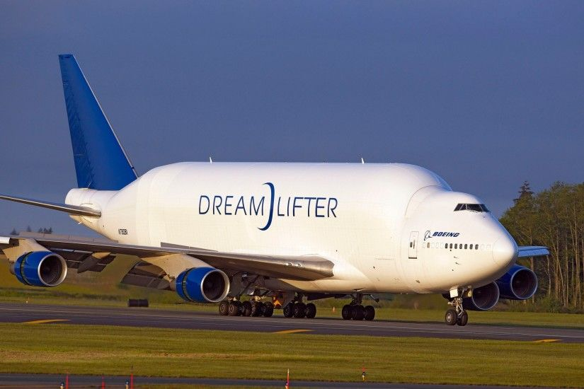 2560x1440 px boeing 747 dreamlifter picture 1080p high quality by Thorn Ross