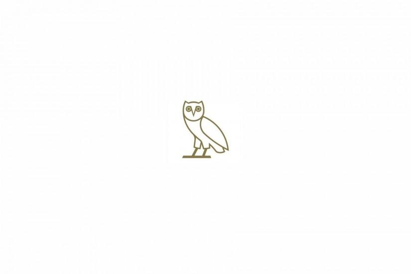 Ovo Full HD Wallpaper