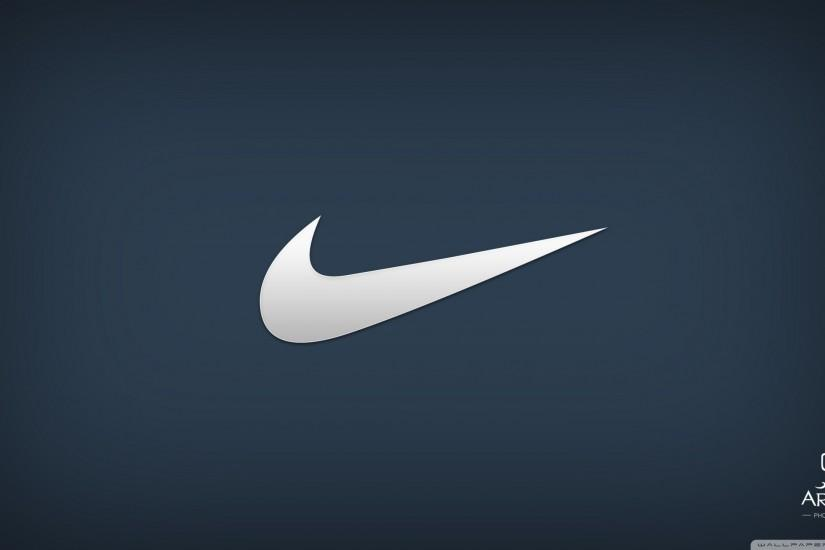 nike wallpaper 2560x1440 free download