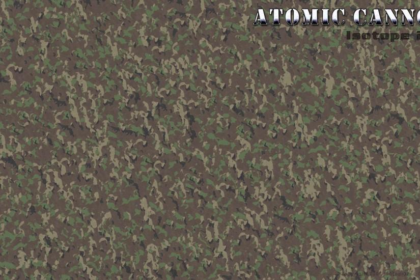 free download camo background 1920x1080 mac