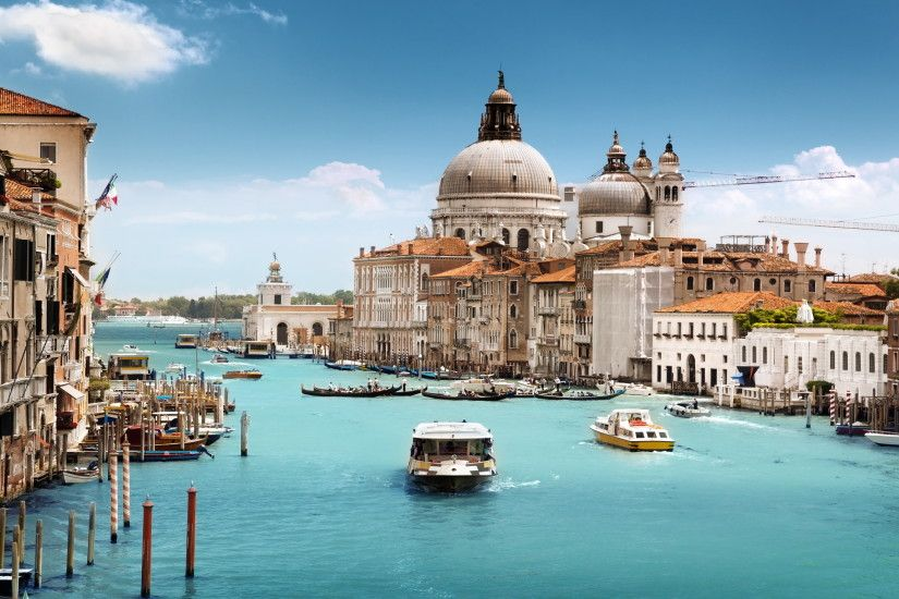 wallpaper.wiki-Venice-Italy-Wallpaper-HD-PIC-WPE00382