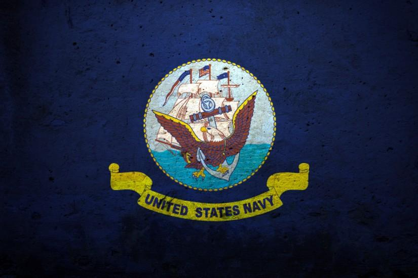 US Navy Wallpaper 2560x1600 US, Navy, Flags