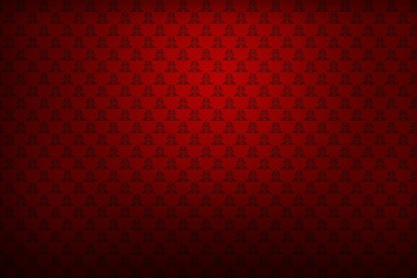 full size background patterns 1920x1200