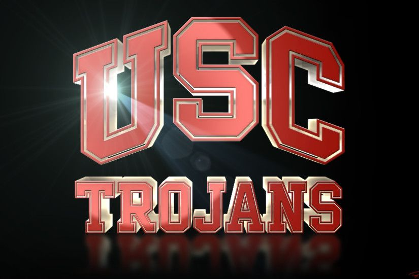... usc trojans wallpaper for desktops wallpapersafari ...