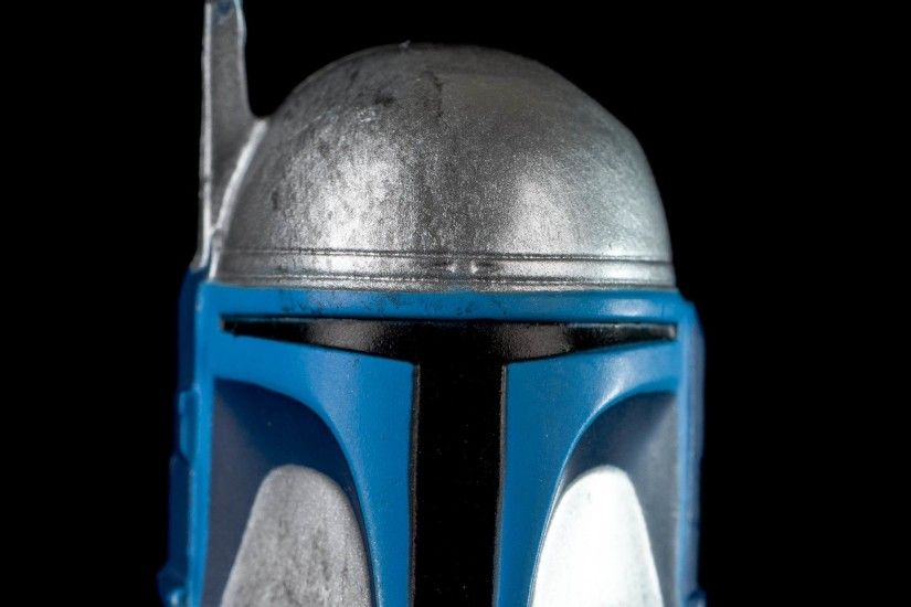 ... 1280x960 wallpaper; star wars jango fett helmet best helmet 2017 ...