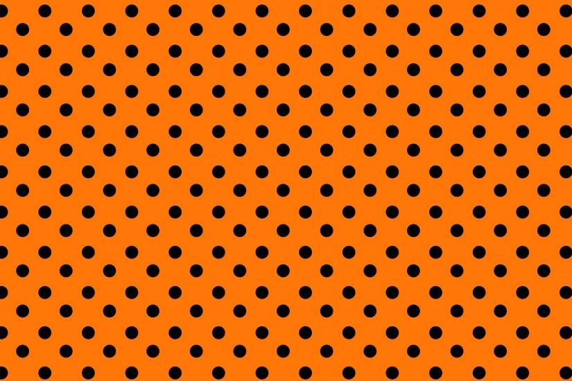 widescreen orange background 2560x1440 for 1080p