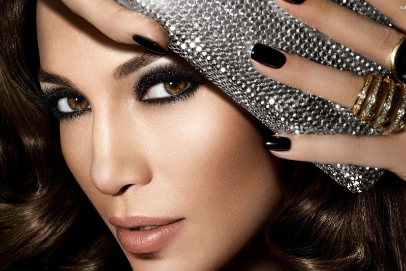 excellent jennifer lopez wallpaper | ololoshenka | Pinterest | Jennifer  lopez wallpaper