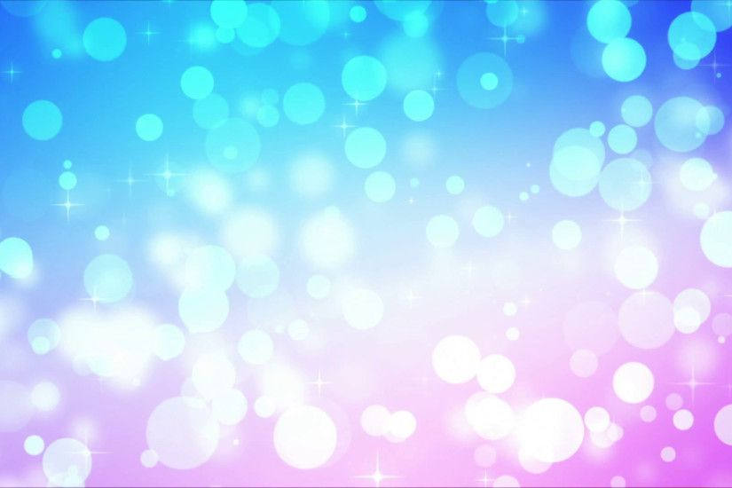 Paricular Blue Purple Bright Backgrounds Motion Background - Storyblocks  Video