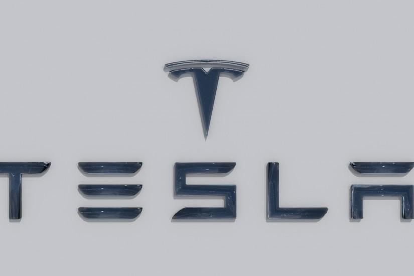 I made a Tesla wallpaper, I hope you like it!