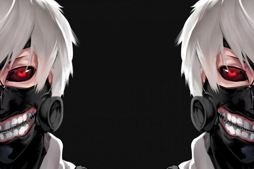 top kaneki wallpaper 3840x2160