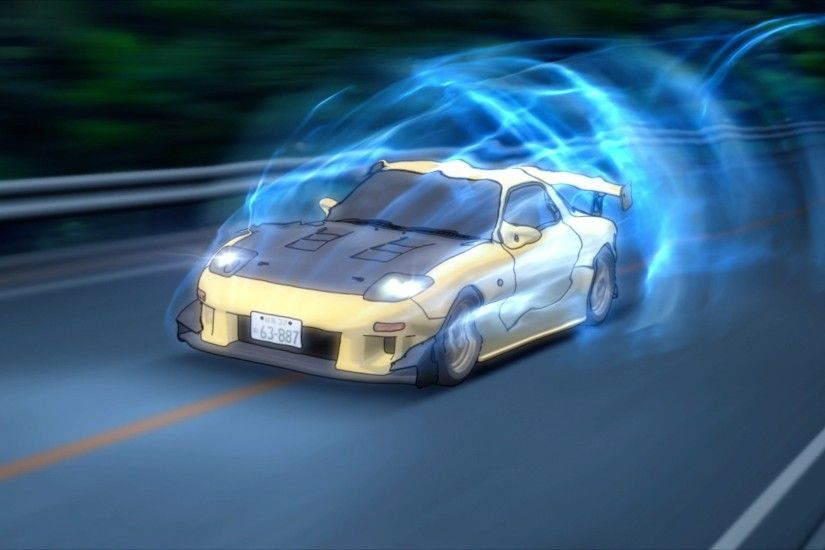 ... user posted image AE86 Wings by Hachiball AE86 wings initial d ...