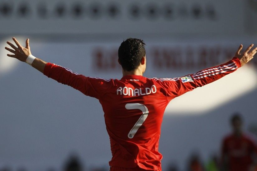 Portugal Soccer HD Wallpapers