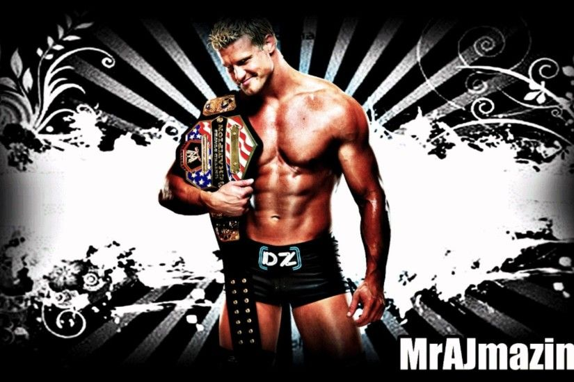 WWE : Dolph Ziggler Theme - I am Perfection V2 by Downstait ( Full , Clear)