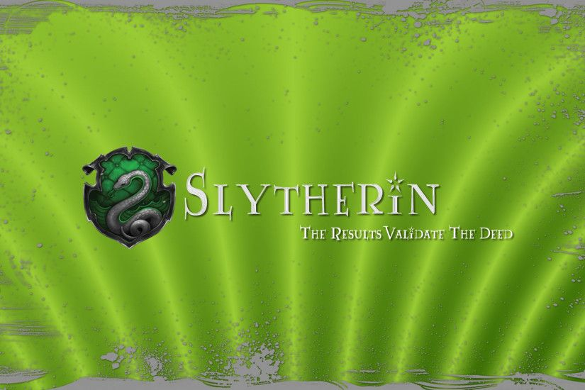 Slytherin Quotes wallpaper 166949