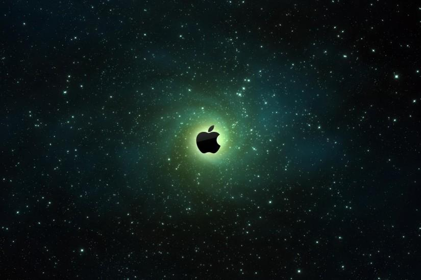 Apple Galaxy Wallpapers - Full HD wallpaper search