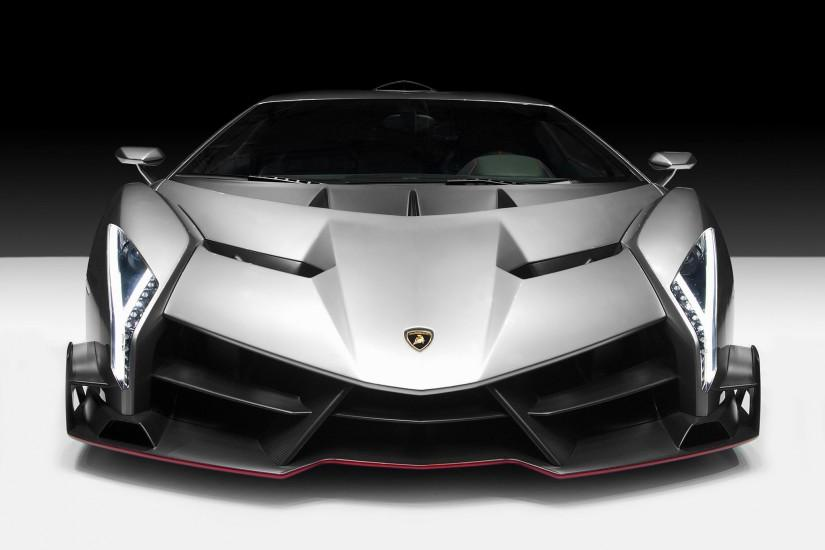 Download Free Lamborghini Veneno Backgrounds - wallpaper.wiki Lamborghini  Veneno Picture Download Free PIC WPD007916
