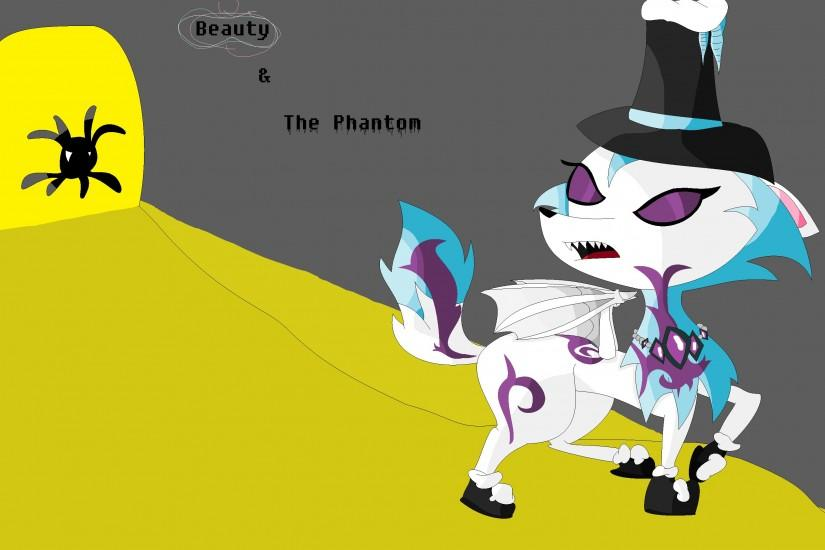 full size animal jam backgrounds 2636x1812 htc
