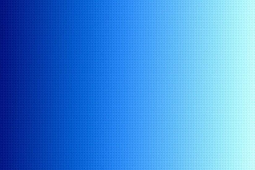 blue gradient background 1920x1080 for mobile