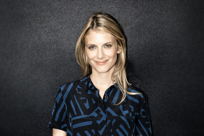 Melanie Laurent Wallpapers - HD 11 Melanie Laurent Wallpapers - HD 12